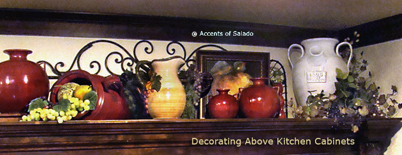 Tuscan Decor | Tuscan Decor Furniture Store | Tuscan Decor