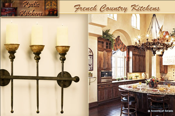 french country accessories best home decoration world class